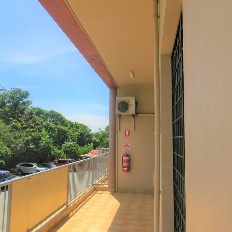 EXECUTIVE APARTMENTS - CENTRALLY LOCATED