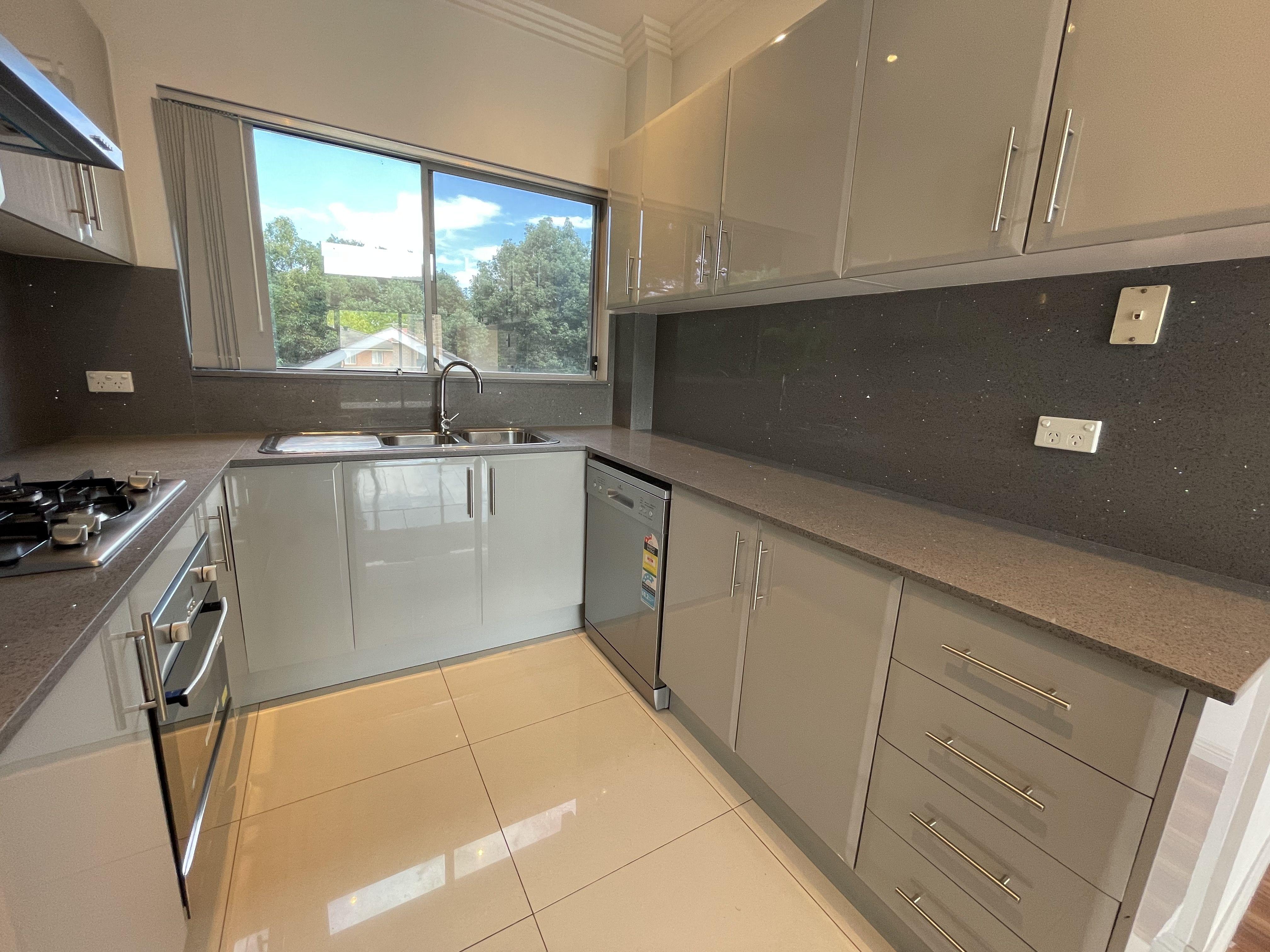 9/34 Noble Avenue, Strathfield NSW 2135