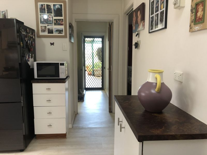 For Sale By Owner: 231 Williams Lane, Broken Hill, NSW 2880