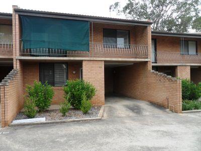 2/41 Currawong Street, Ingleburn, NSW