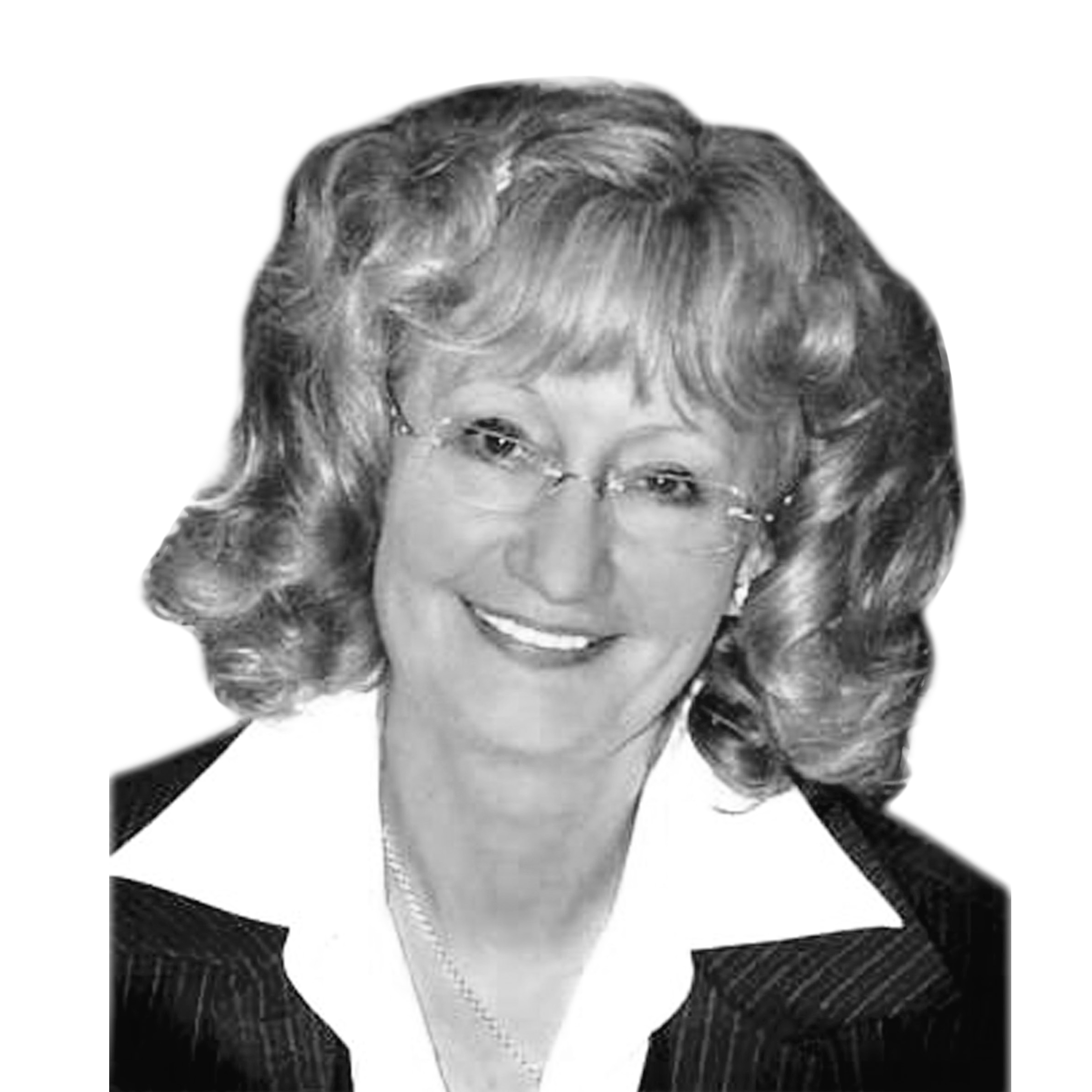 Yvonne Bradley Real Estate Agent
