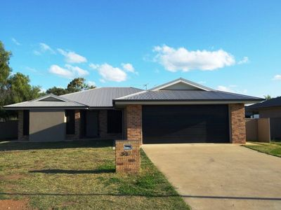 Family Home In Central Location Only $280 Per Week!