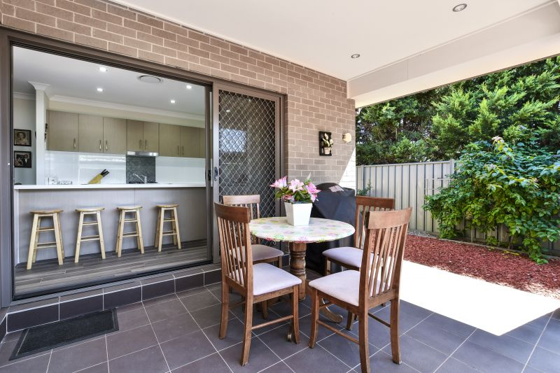 2/141 Bourke Road Umina Beach 2257