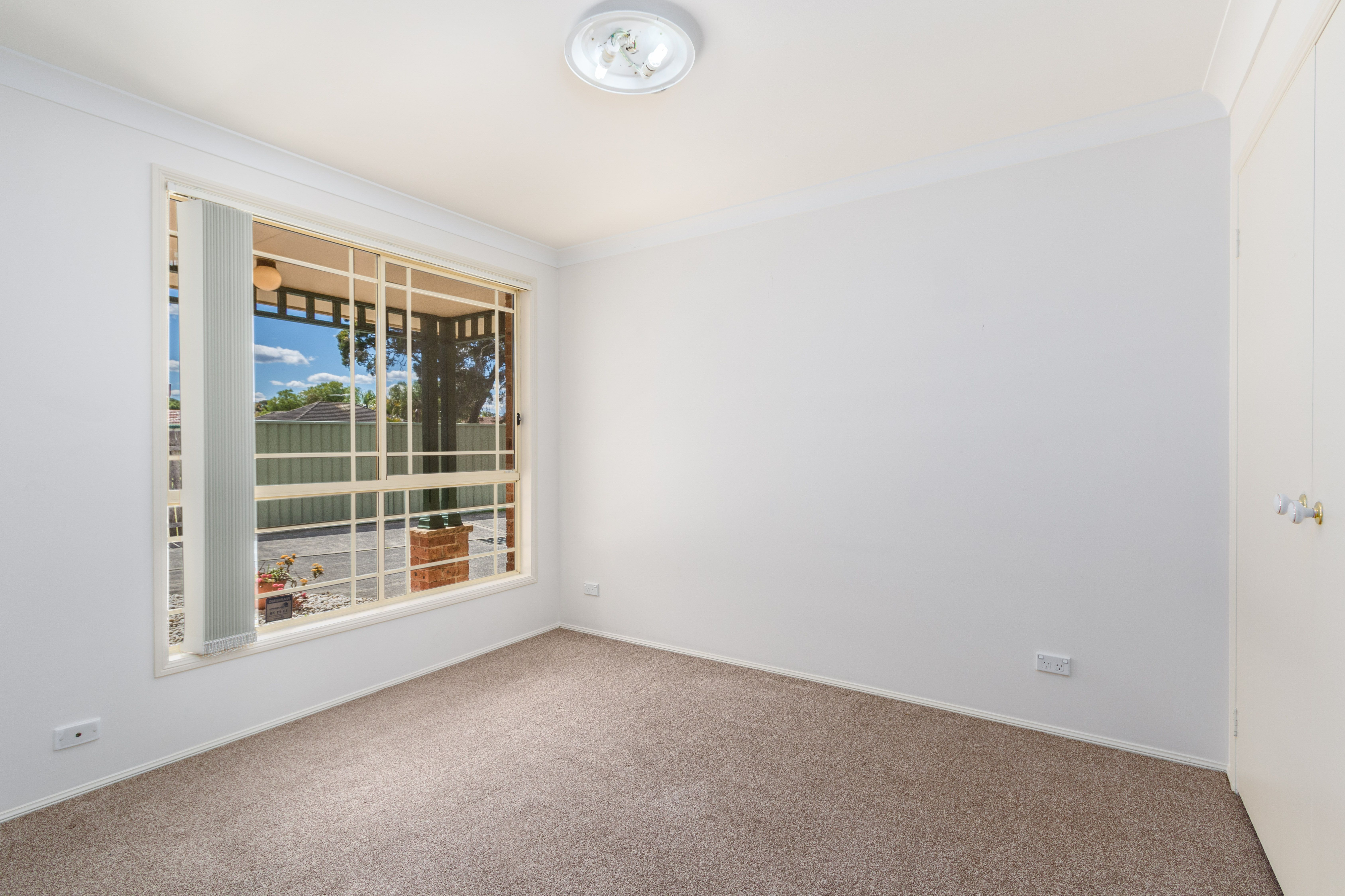 2/89a Chester Hill Road, Bass Hill NSW 2197