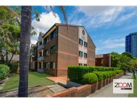 APARTMENT IN BURWOOD'S MOST CONVENIENT LOCATION
