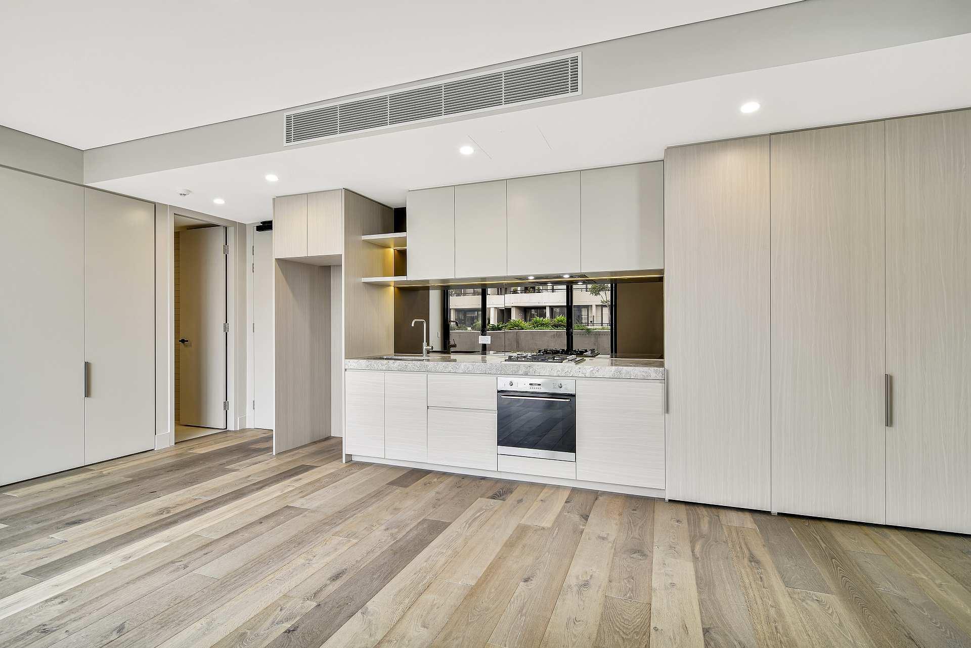 B706/74  MacDonald Street, Erskineville NSW 2043