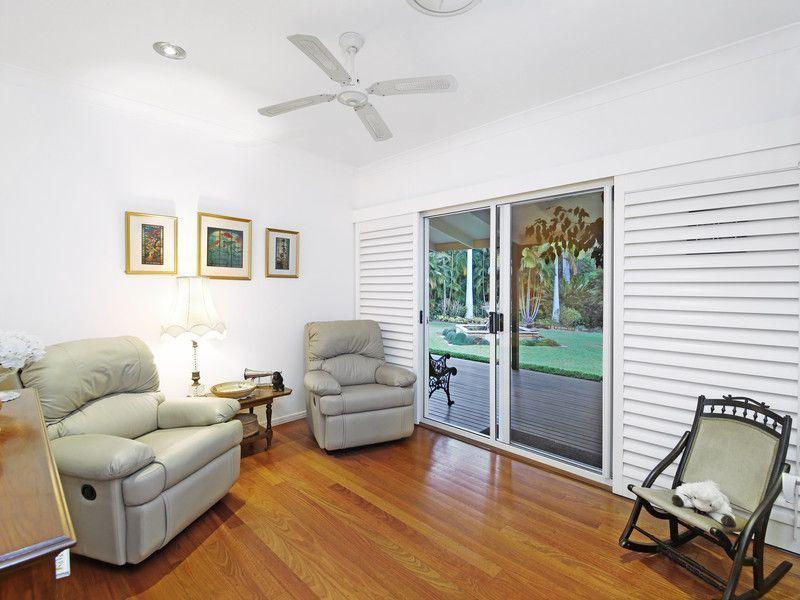 69 Arbour Place, Doonan QLD 4562