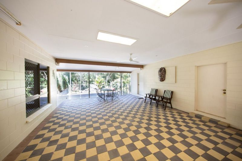 For Sale By Owner: 192-194 Panguna St, Trinity Beach, QLD 4879