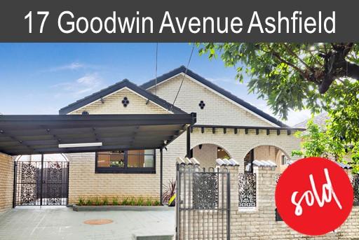 B & P Laskaris | Goodwin Ave Ashfield