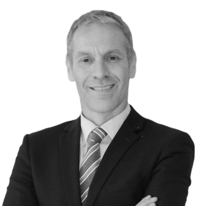 Matthew Taylor Real Estate Agent