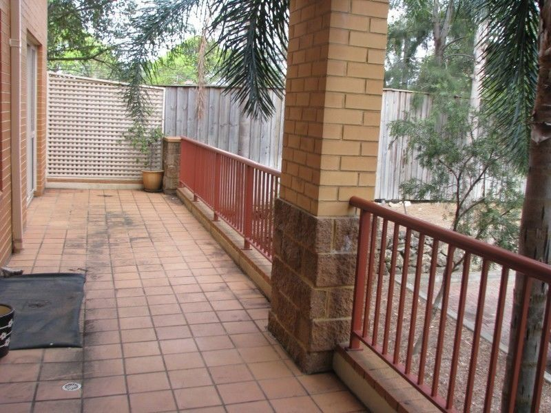 2G/19-21 George Street North Strathfield 2137