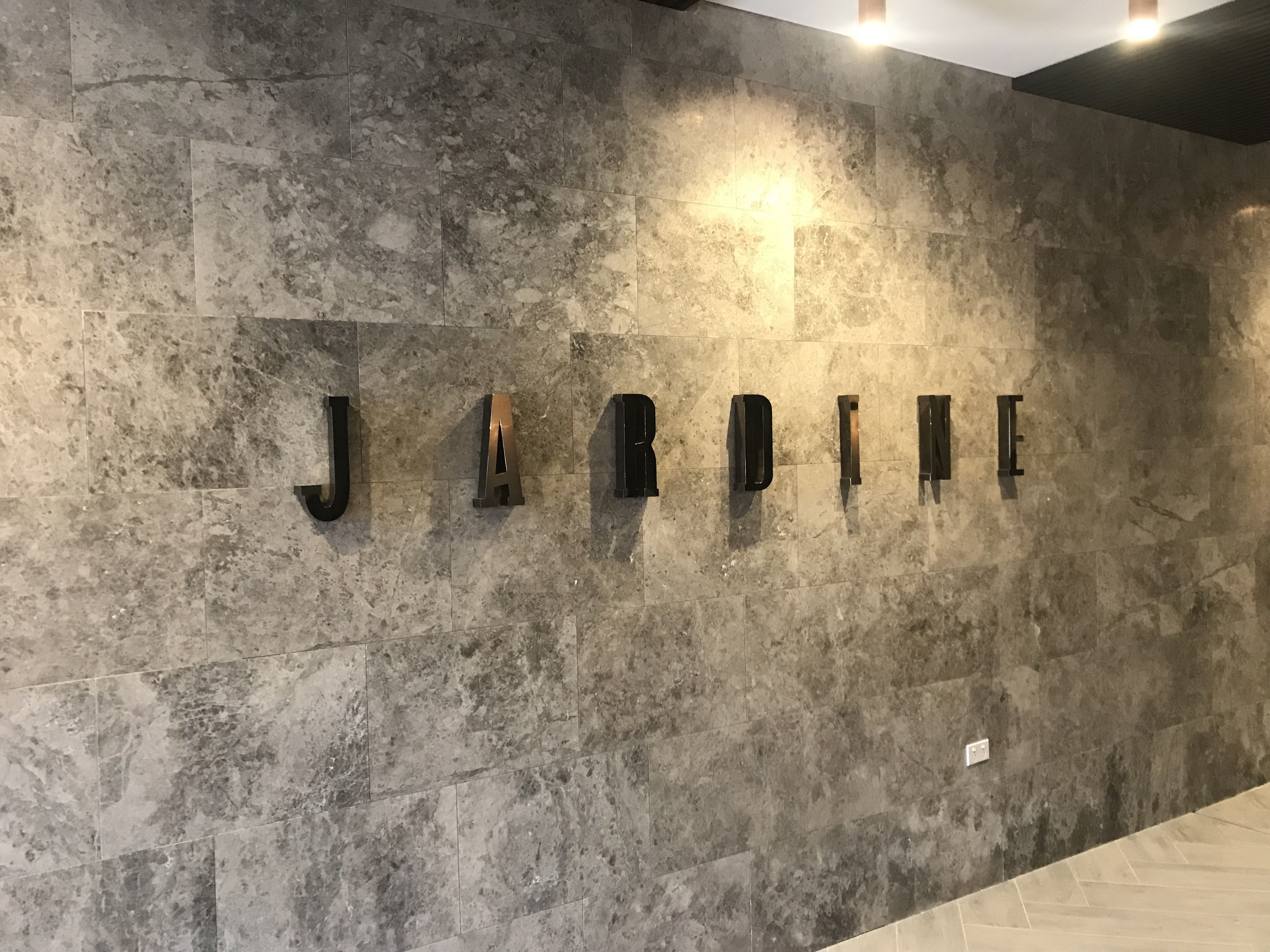 Jardine Residences - Epping - One bedroom with parking and storage