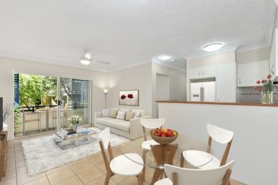 4/48 Coolangatta Road, Kirra