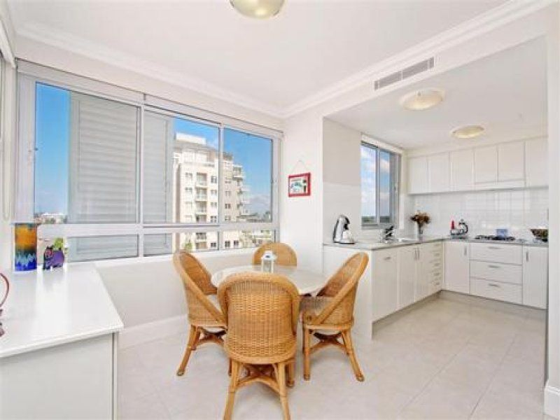 61/5 Woodlands Avenue Breakfast Point 2137