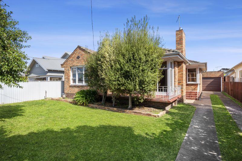 4 Lindon Street, East Geelong