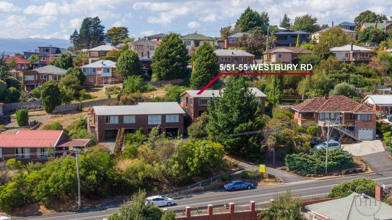 51-55 Westbury Road-2