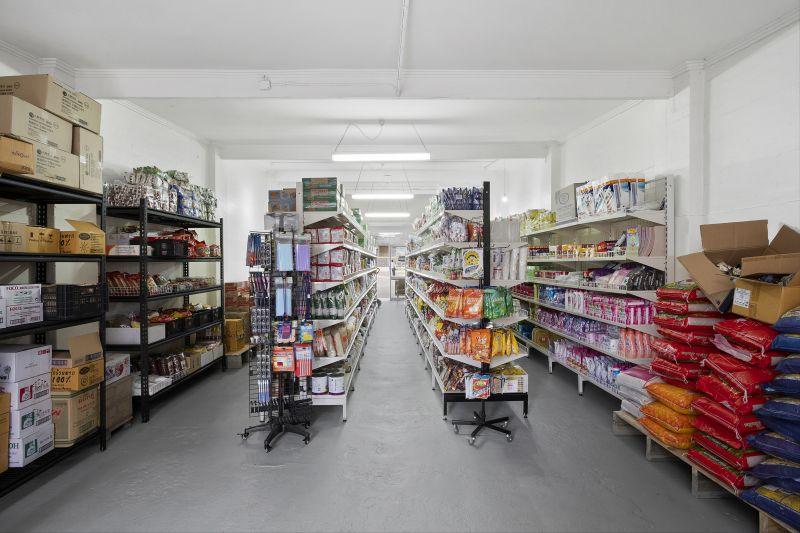 Shop 2, 74A Robin Avenue Norlane