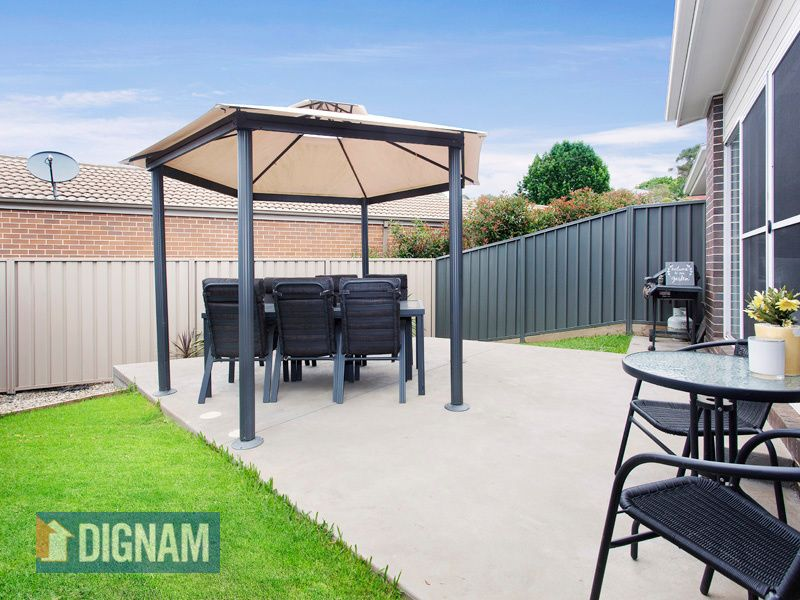2B Brooks Terrace, Kanahooka NSW