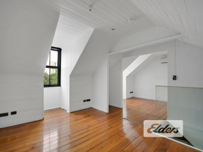 1800's CHARACTER OFFICE | FULLY REFURBISHED!