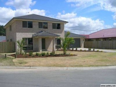 Gracious Home - Upper Coomera