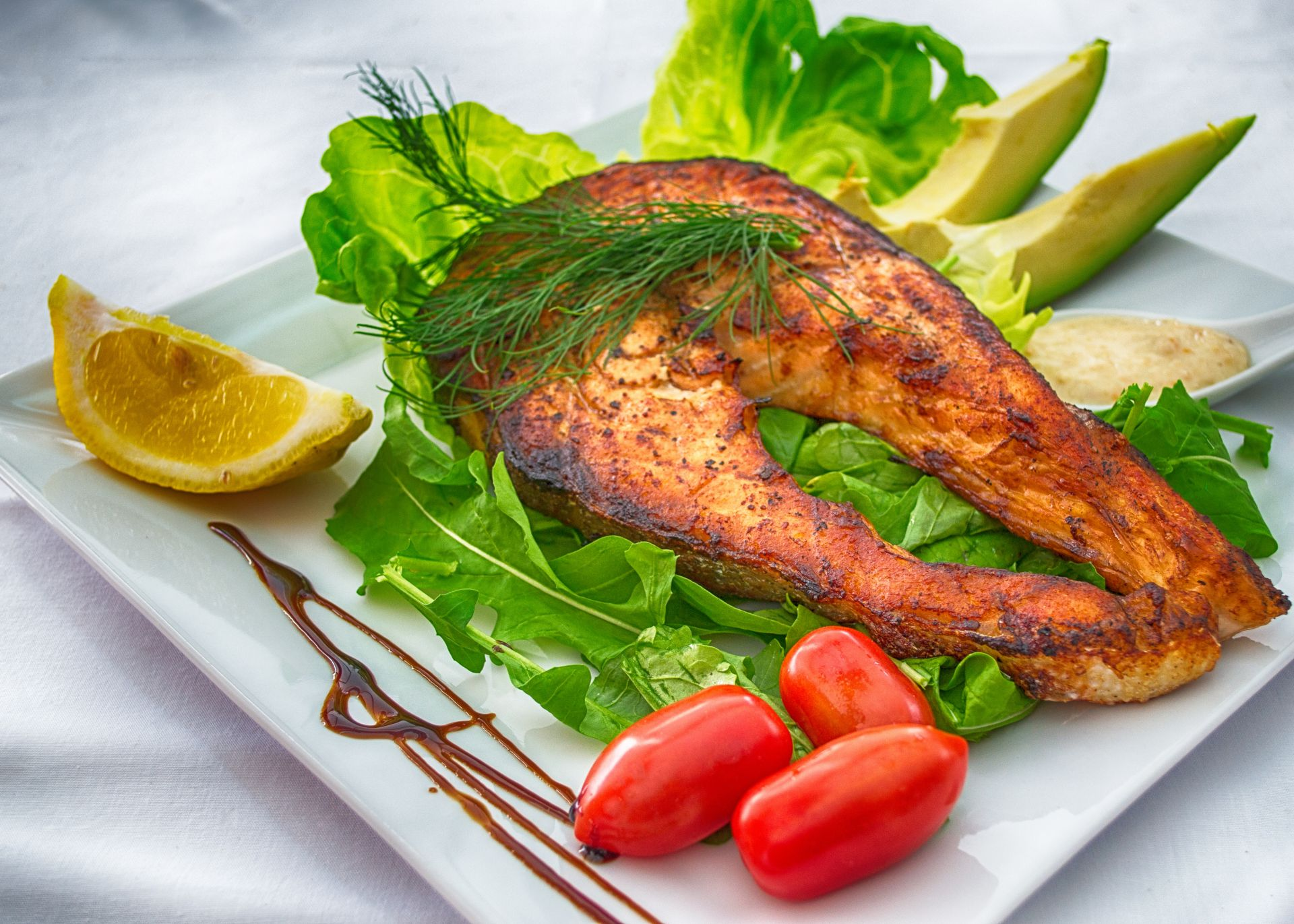 Fish and Chips Kogarah. Priced to sell. Low rent. Serving quality range of fresh and cooked Seafood, delicious grilled fish, burgers and salads. Busy shop situated south of Sydney.