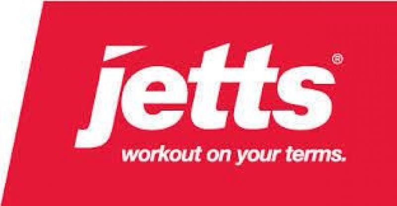 Jetts Fitness Castle Hill Nsw