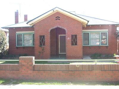 17 Brookong Avenue , Central Wagga Wagga