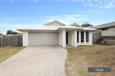 Perfect Investment Property or First Home - Ready to move in!
