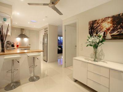 Stunning Duplex - Great Location!