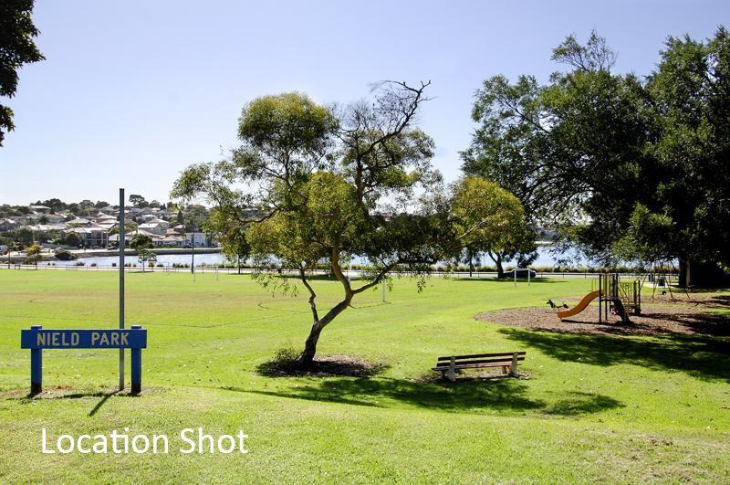 91 Henley Marine Drive, Russell Lea NSW