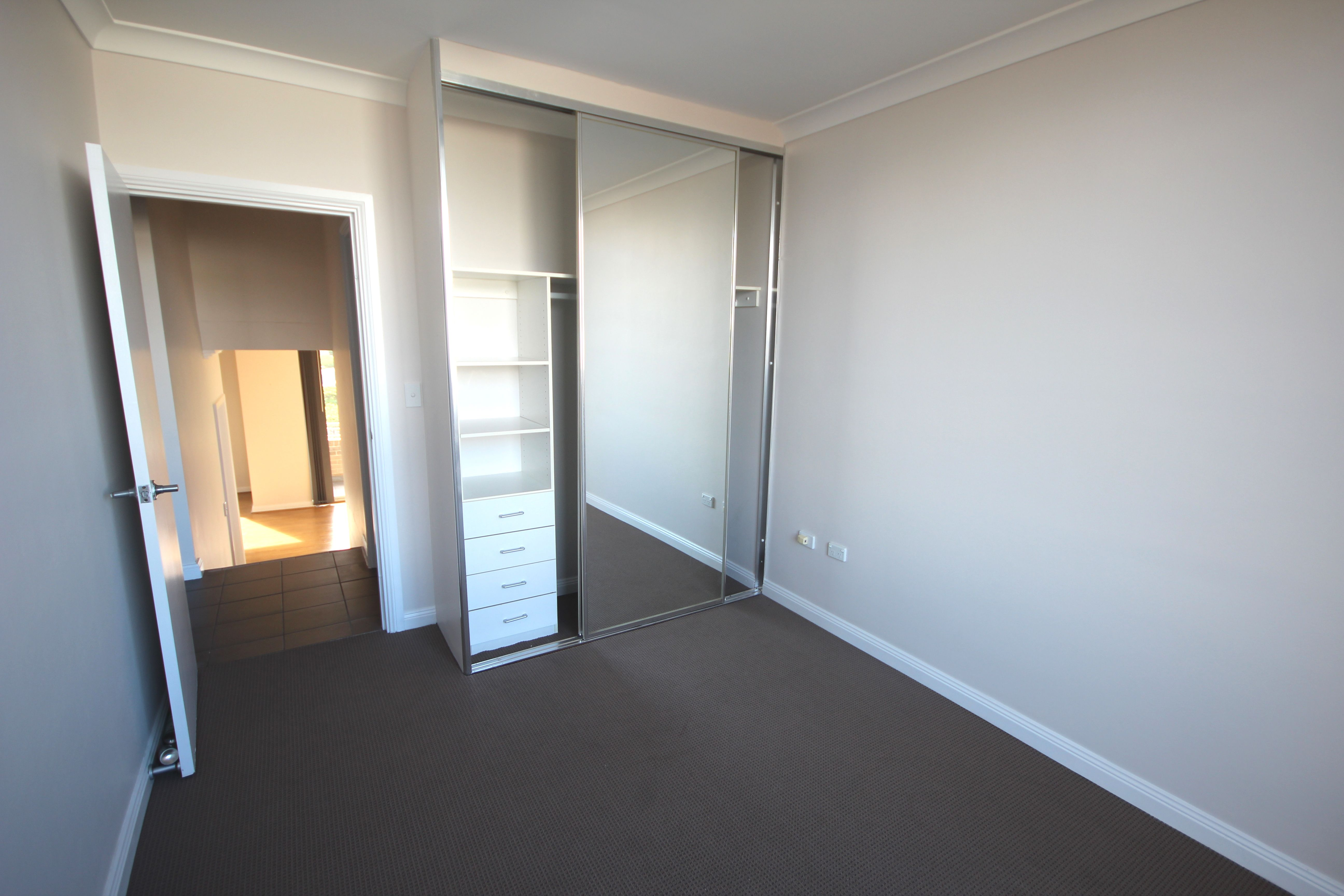 40/320a Liverpool Road, Enfield NSW 2136