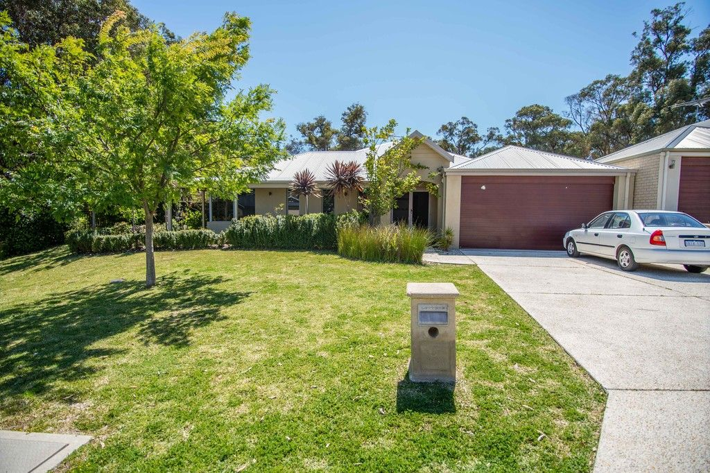 6 Shanklin Court, Wellard