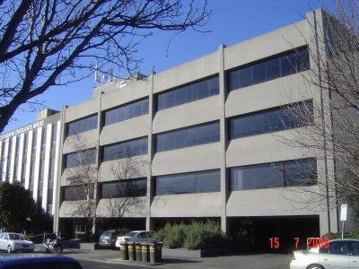Excellent Investment Opportunity- Suit Owner Occupier or Investor.