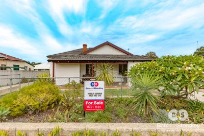 216 Spencer Street, South Bunbury