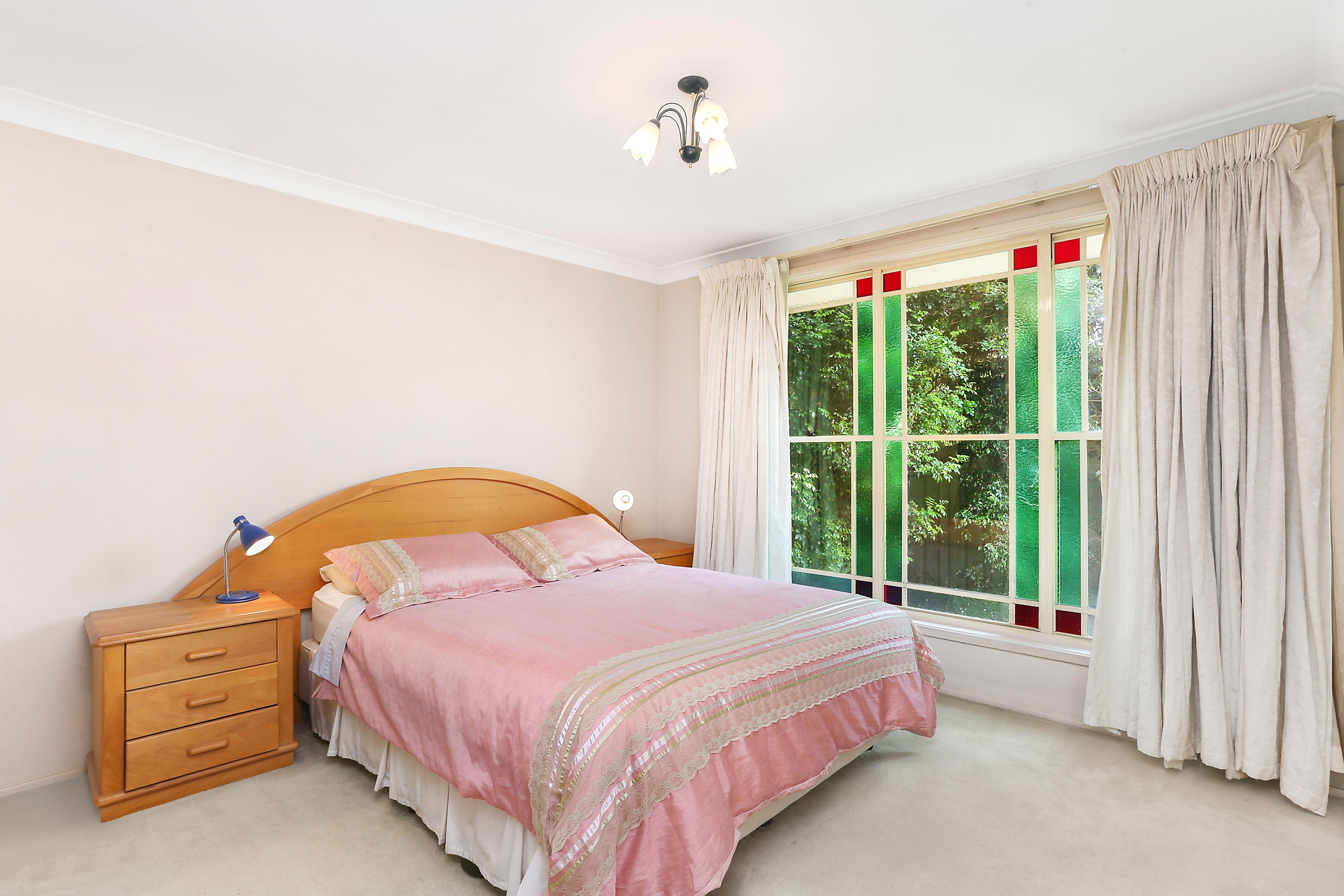 40D Beresford Road, Strathfield NSW 2135