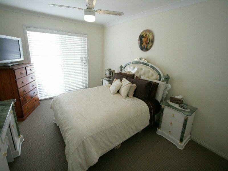 , Corrimal NSW