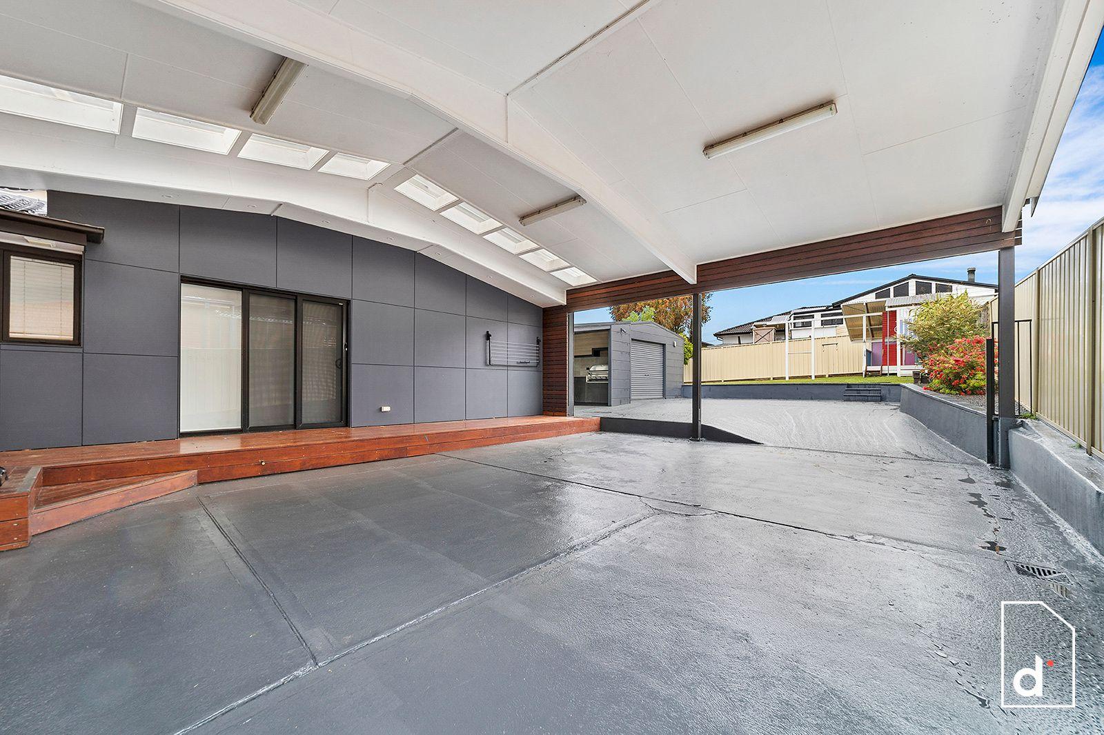 45 Edmund Avenue, Figtree NSW