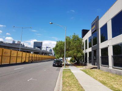 45 Brady Street, South Melbourne