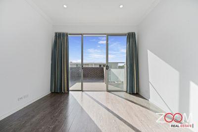 35/316 Parramatta Road, Burwood