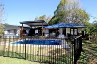 Lifestyle Acres with Equine Facilities Lorne NSW