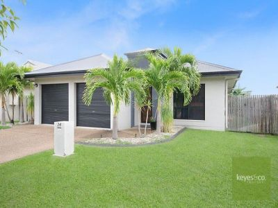 24 Birdwing Court, Douglas