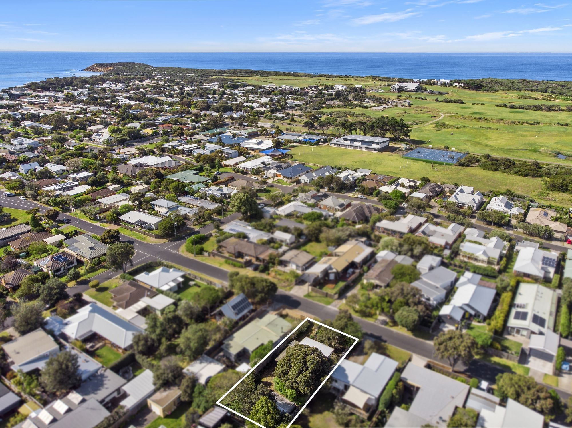 20 Thomson Drive, Barwon Heads VIC 3227