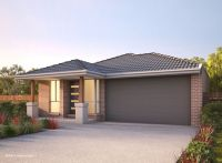 Lot 61 Tba Road Pimpama, Qld