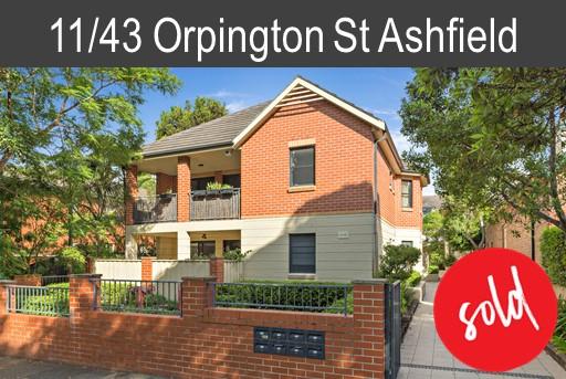 Mohamed | Orpington St Ashfield