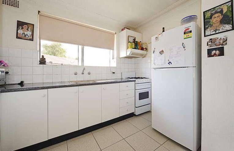 8/51b Burwood Road, Concord NSW 2137