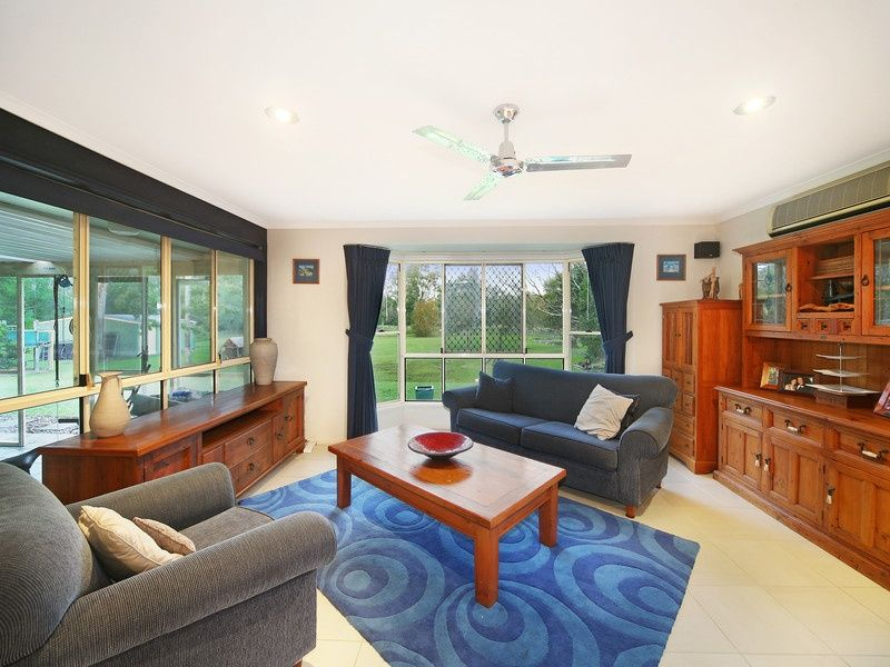 29 Lawnville Road, Cooroy QLD 4563