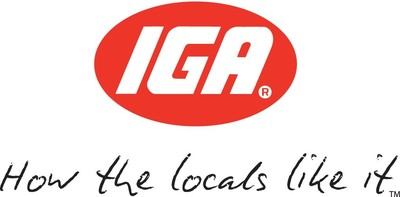 Licensed IGA in Melbourne's East - Ref: 15816