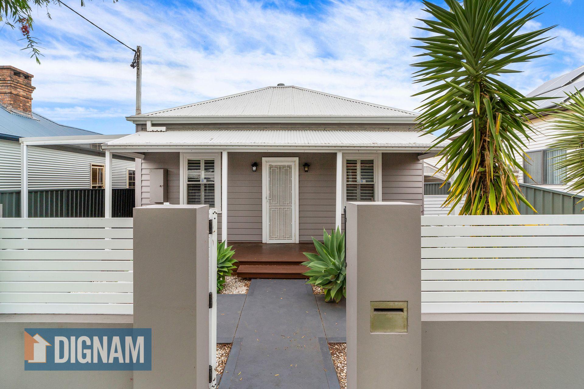 75 Gladstone Street, Bellambi NSW