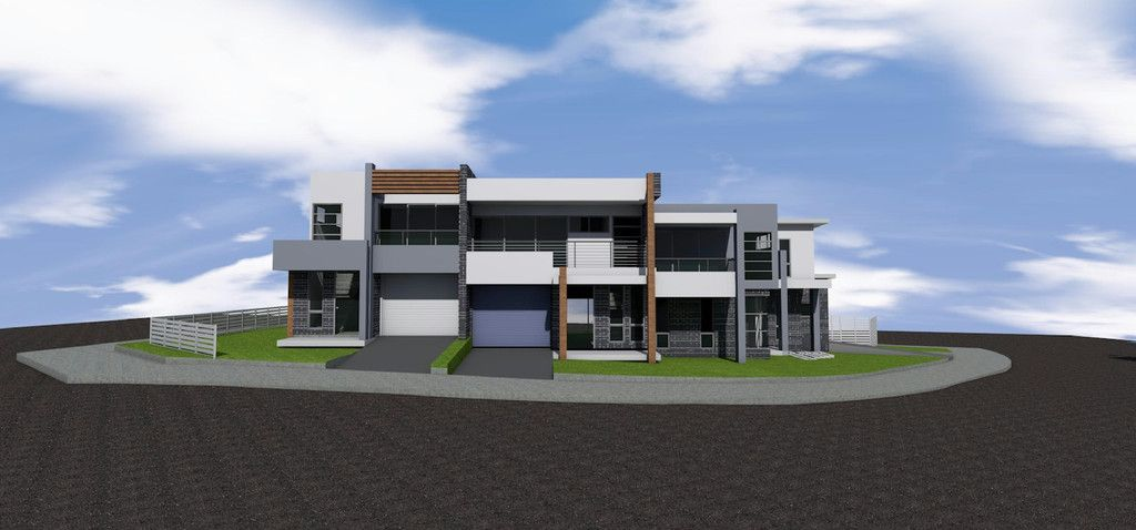 1 Progress Way, Cranebrook