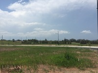 Lot 2532 Proposed Road | Stonecutters Ridge Colebee, Nsw
